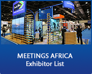 exhibitor-listing-6.png